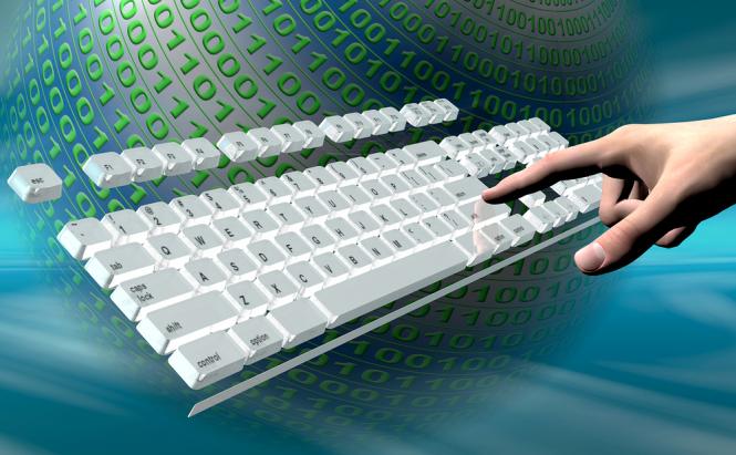 300.000 de utilizatori pot fi privaţi de conexiunea la Internet din luna iulie