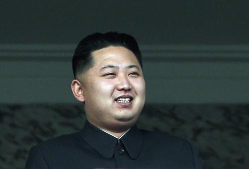 Primul discurs al noului lider nord-coreean: Putem învinge orice inamic
