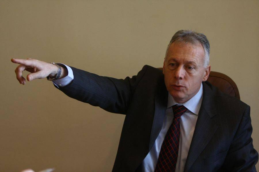 """Laszlo Borbely: """"Nu există nicio probă materială care să demonstreze acuzaţiile procurorilor"""""""