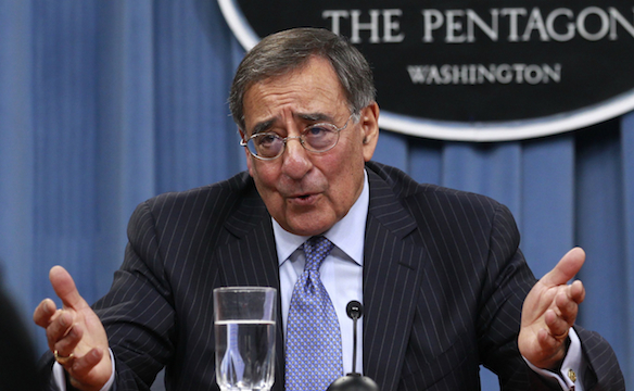 Şeful Pentagonului se îndoieşte că Iranul a deblocat secretele unei drone americane
