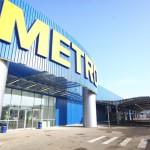 Programul Metro în perioada Sărbătorilor de Paşte