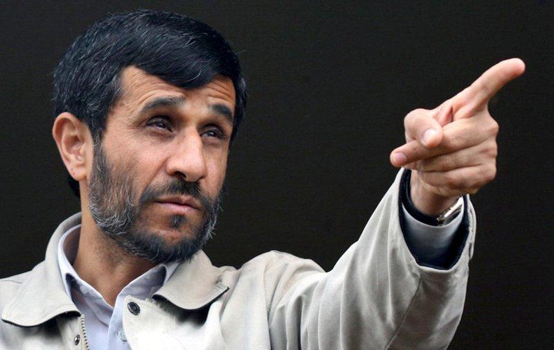 E OFICIAL: Nemții nu mai primesc petrol de la Iran