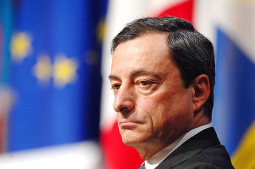 BCE menţine dobânda de bază la nivelul record de 0,25%