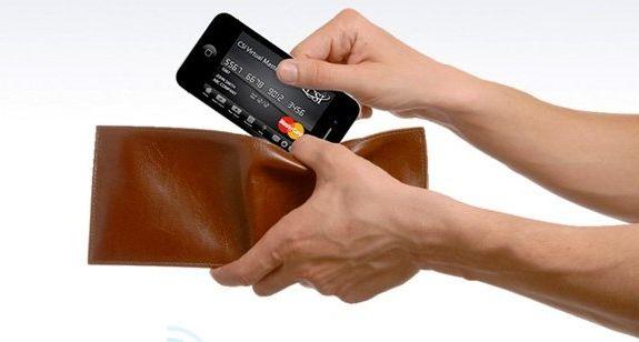 MasterCard: Limitarea comisioanelor de interchange ar putea duce la majorarea costurilor de utilizare pentru posesorii de carduri