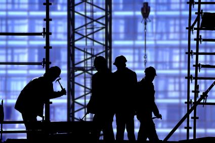 Inspectorii de muncă au aplicat amenzi de 1,21 milioane lei pentru muncă la negru, la nivel naţional