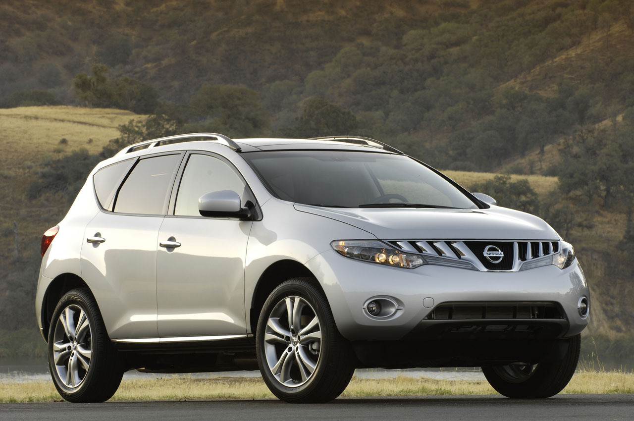 Nissan investește 500 mil. USD în China