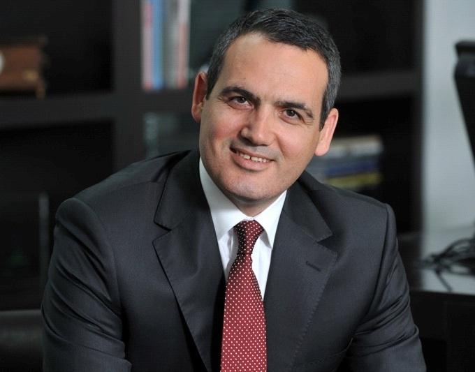Agresivitatea Garanti România a dat roade: Profitul trimestrial a urcat cu 80%