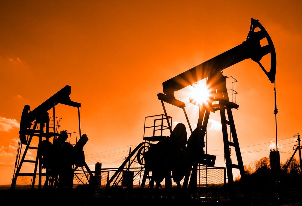 Petroceltic International va investi în acest an 27 de milioane de dolari în explorări petroliere în România