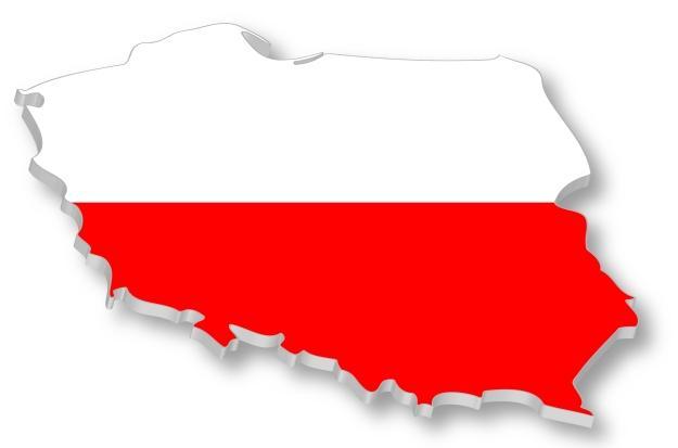 Cum duduie economia Poloniei: Produce tot mai mult, cu tot mai puţini angajaţi