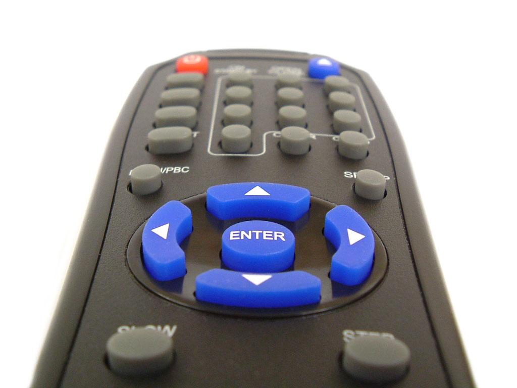 RCS&RDS a introdus cinci canale noi