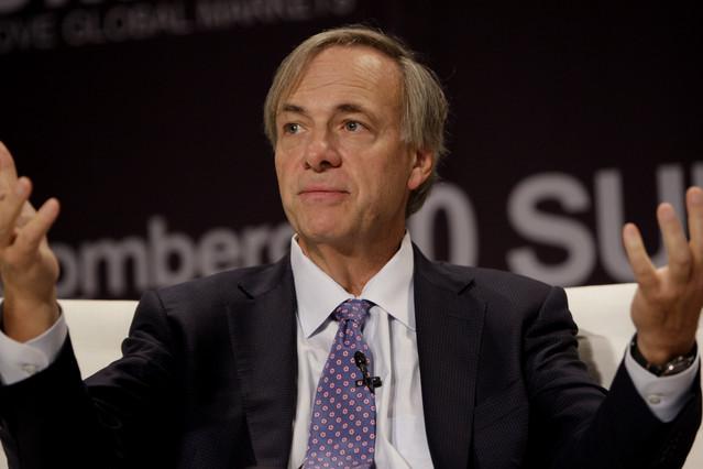 Cine sunt și cât câștigă cei mai buni manageri de fonduri hedge de pe Wall Street