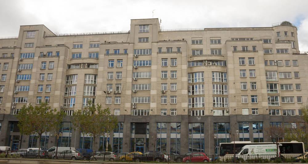 ASF: Fondul de Compensare a Investitorilor va interveni pentru despăgubirea clienţilor Harinvest; plafon maxim de 20.000 de euro