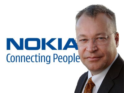 Nokia ar putea intra în FALIMENT