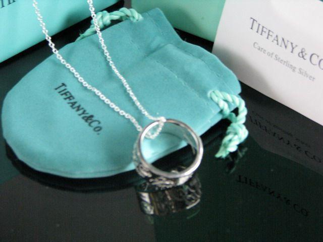 Fondul suveran de investiţii din Qatar devine acţionar la Tiffany