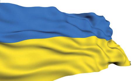 """Ucraina: Un senator rus evocă """"semnele unei încercări de lovitură de stat"""""""