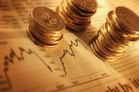 Un nou minim absolut la împrumuturile statului – 5,02% la un an. Ţie cu cât ţi-a scăzut rata?