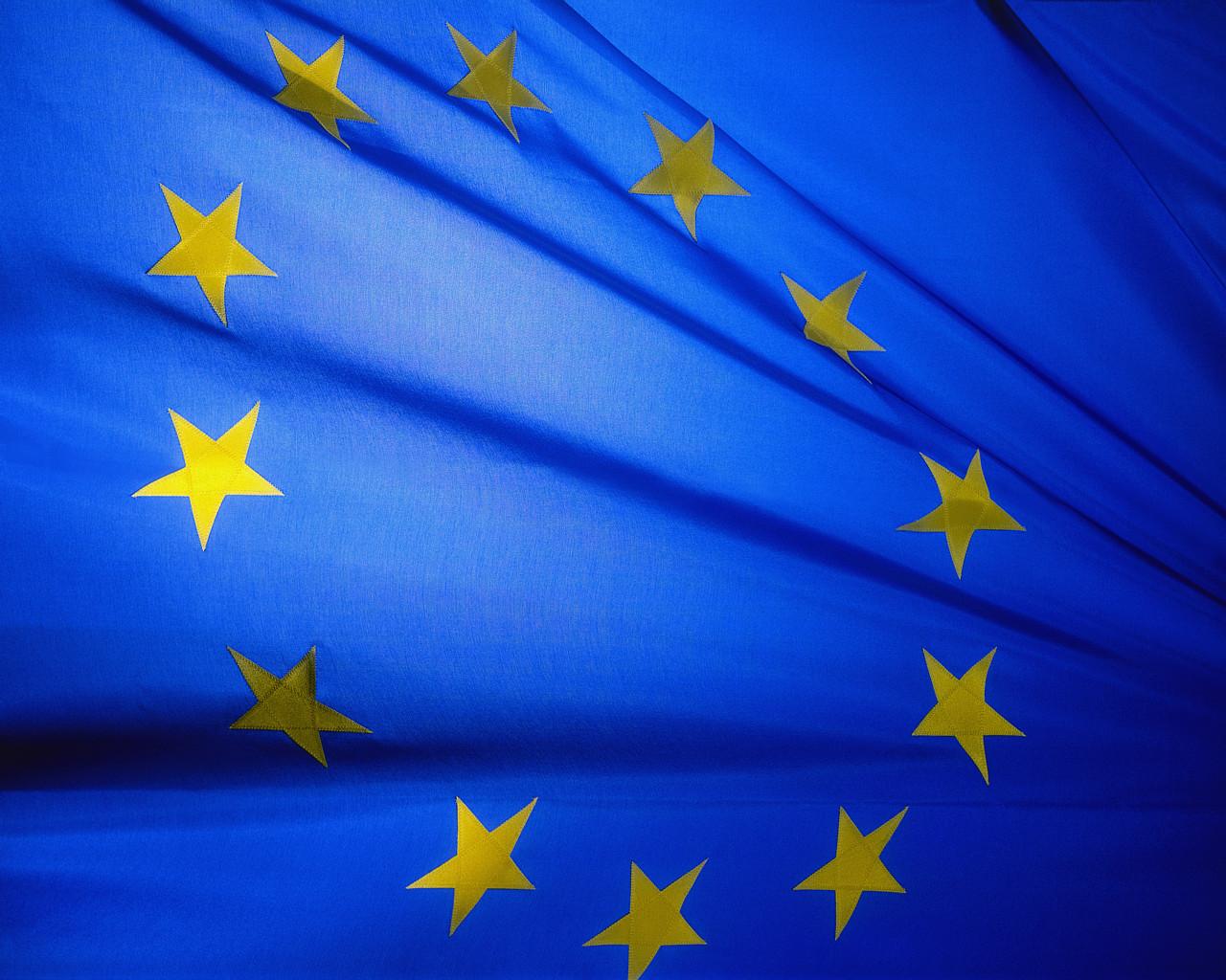 Nu e păcăleală! De la 1 aprilie europeni pot cere Bruxelles-ului inițierea unor acte juridice