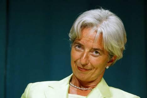 Ce trebuie făcut pentru salvarea Europei, varianta FMI