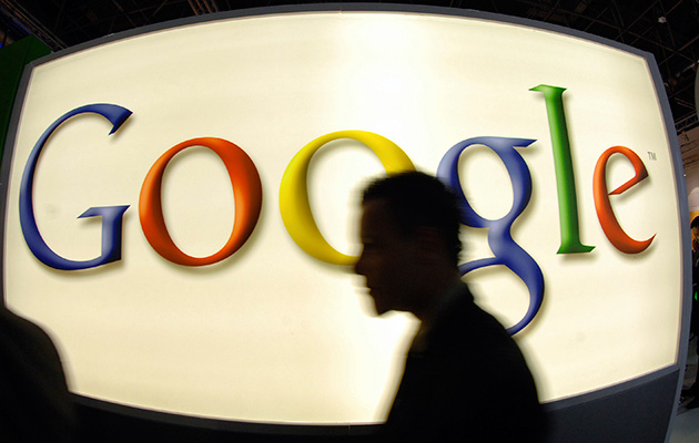 10 produse Google de care n-ai auzit până acum