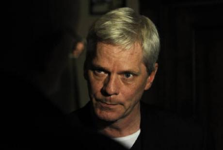Cine este succesorul lui Assange la conducerea Wikileaks
