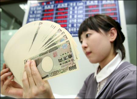 """Japonia se va asocia cu Kazahstanul pentru producţia de """"pământuri rare"""""""