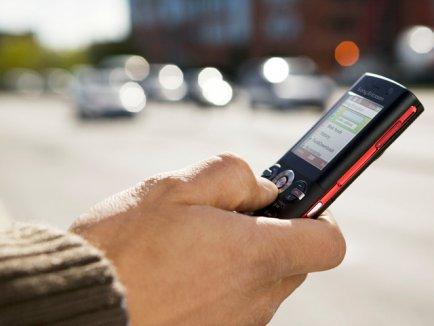 Toți românii care au abonament de telefonie mobilă sunt vizați! Se schimbă contractele