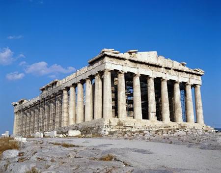 Priorităţile Greciei în contextul preluării preşedinţiei prin rotaţie a UE