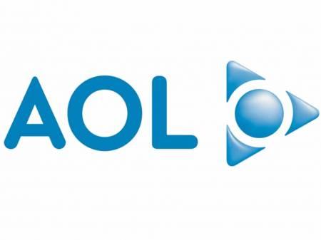 AOL vinde peste 800 de patente către Microsoft, pentru 1,1 miliarde dolari