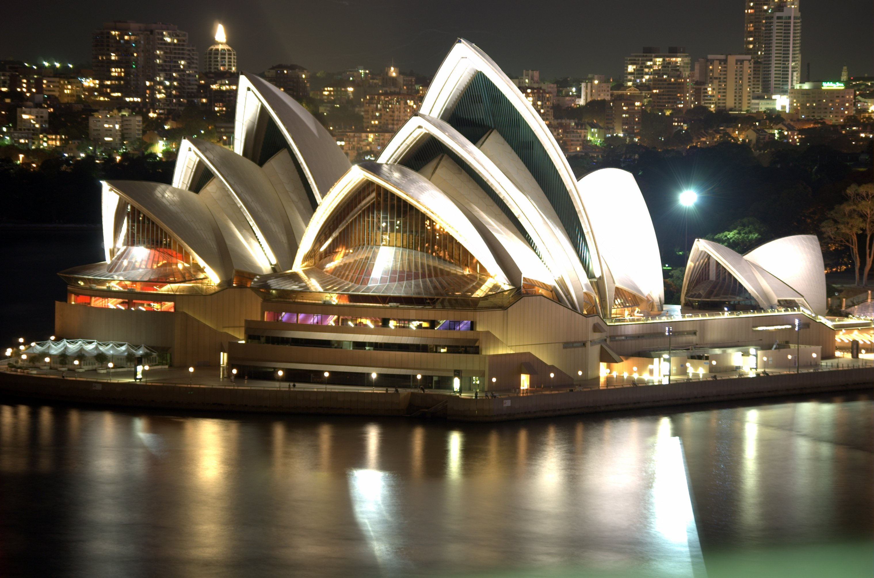 Australia şi Noua Zeelandă ar vrea să adopte o monedă unică, dar se tem de exemplul zonei euro
