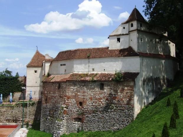 Primul muzeu virtual din România