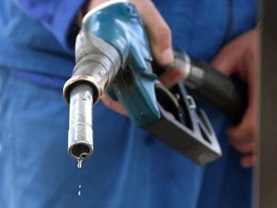 Cota obligatorie de biocarburant din benzină a scăzut la 4,5% în acest an, de la 5%
