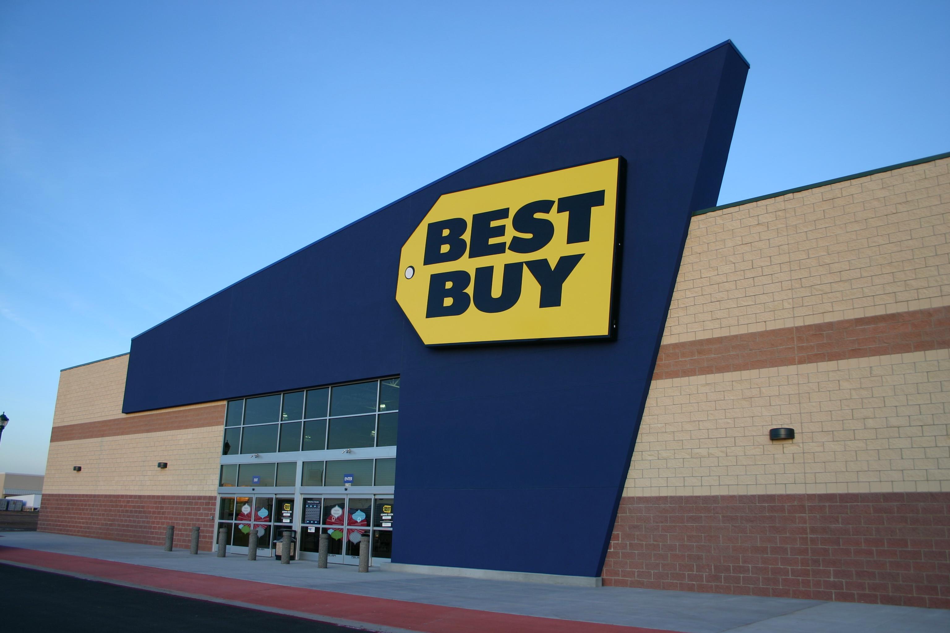 Era dominanței retailului mare a ajuns la sfârșit