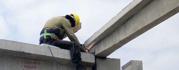 Investiţiile publice în infrastructură ridică cifra de afaceri a grupului Somaco