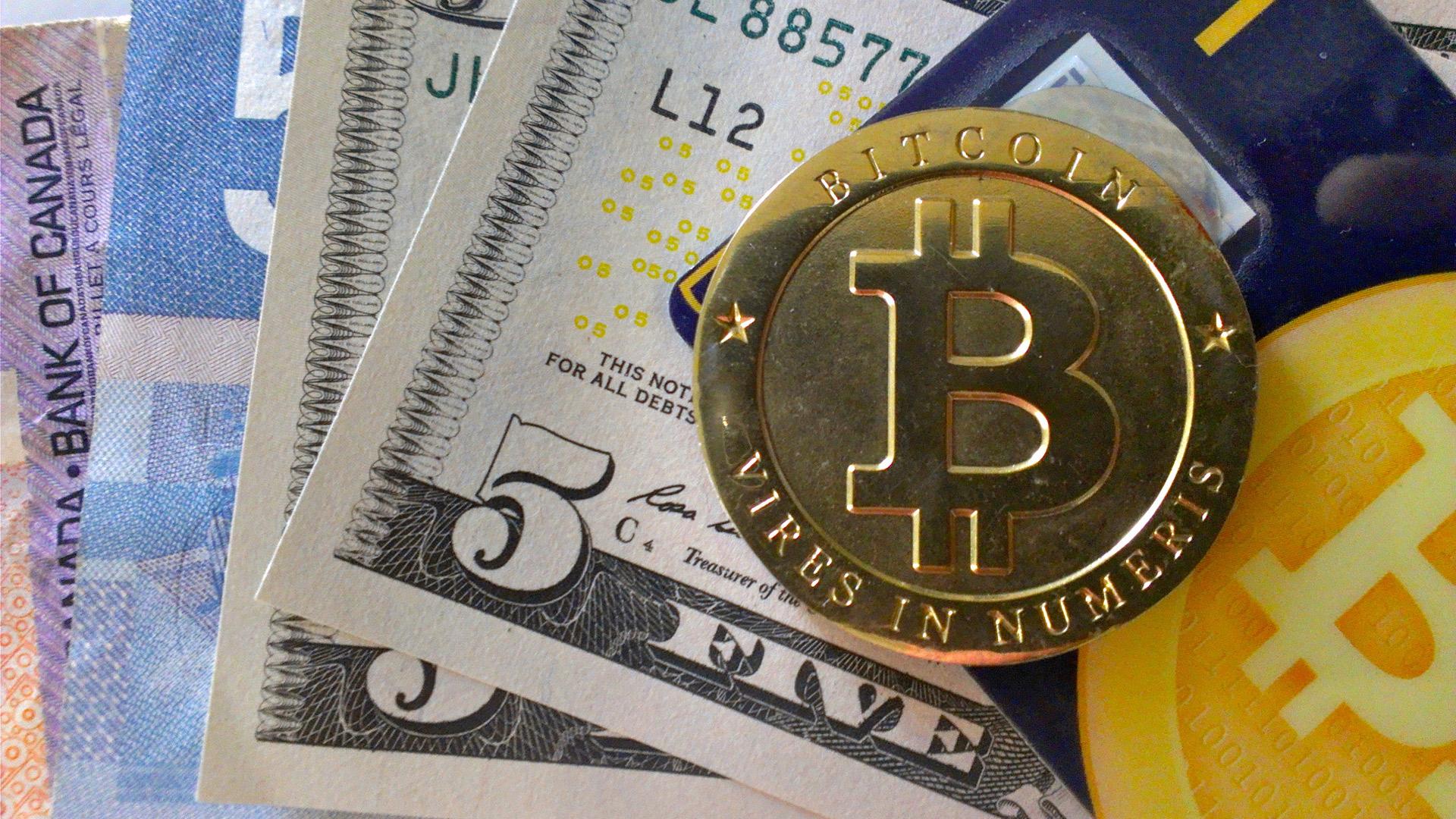 investiții în bitcoins comentarii
