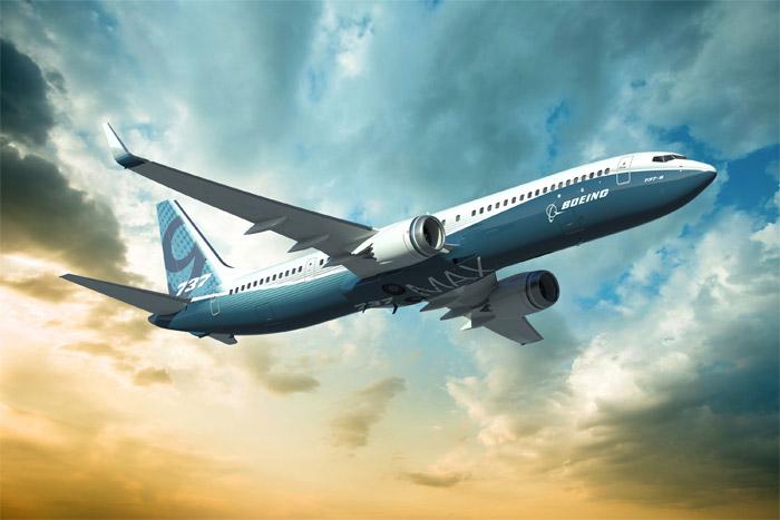 Lovitură pentru Boeing! Prima companie aeriană care anulează comenzile pentru modelul 737 Max. Câți bani pierd americanii