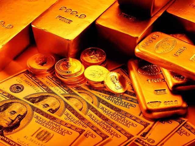 cât de bogați și- au câștigat primii bani
