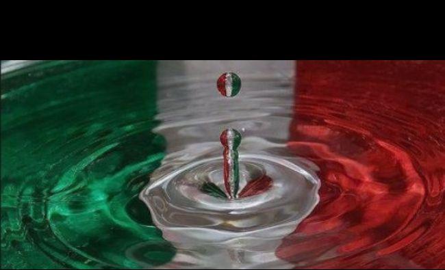 Italia sfidează Europa. Urmează nebunia. Un colaps nu e exclus
