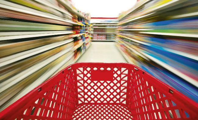 Extindere agresivă a unui retailer într-o nouă piață. Tocmai a făcut anunțul