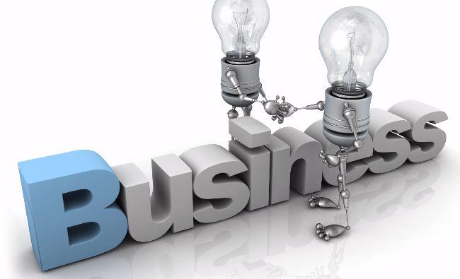 Vrei să-ți deschizi o afacere și ți-e frică de faliment? 8 sfaturi care te țin departe de eșec