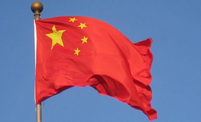 China trimite o undă de șoc în toată lumea! Se anunță decizii radicale
