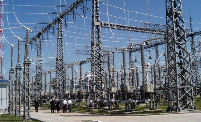 """Revoltător! Cum ajung românii să plătească prețuri exorbitante la energie din cauza căpușelilor. Câștiguri fabuloase ale """"băieților deștepți"""""""