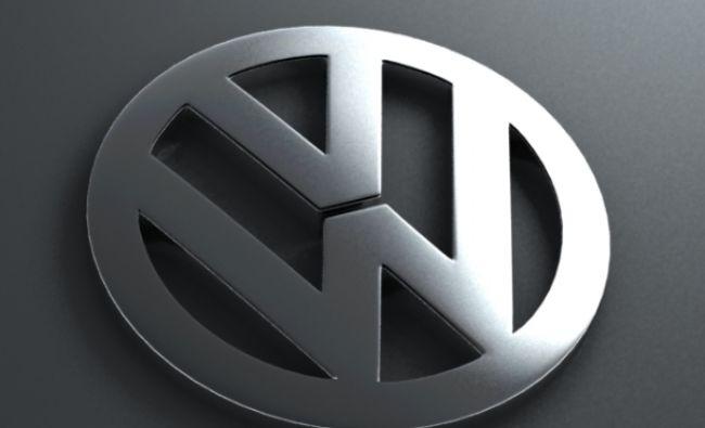 DECIZIE ŞOC: Unul dintre cele mai cunoscute automobile din Europa nu va mai fi produs