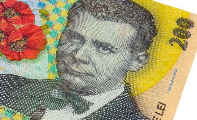 Scandal total pe banii românilor! Au început să se amenințe cu pușcăria