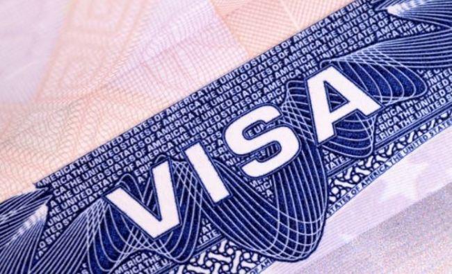 SUA: Când se vor elimina vizele pentru români. De ce nu introduce CE vize pentru americani
