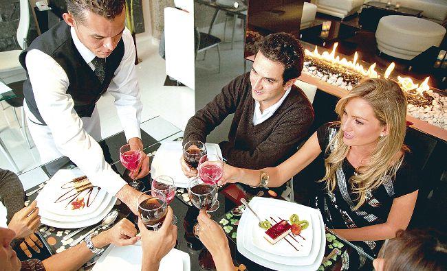 Vestea așteptată de milioane de români! Când se redeschid restaurantele? Totul a fost stabilit (SURSE)
