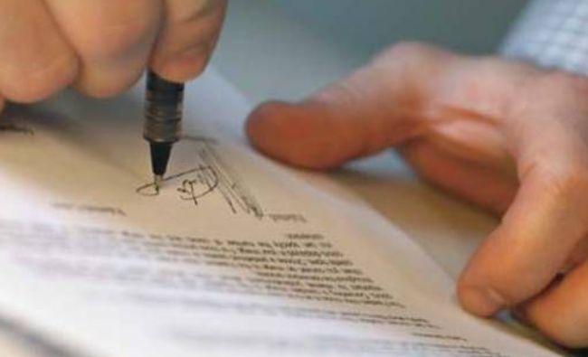 Consiliul ASF a aprobat regulamentul privind aplicarea principiilor de guvernanţă corporativă