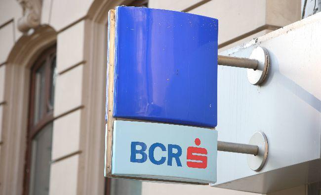 Toți clienții BCR sunt vizați! Anunț de ultimă oră