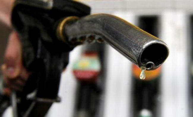 Surpriză totală pentru cei care au mașini diesel și pe benzină! Anunțul oficial făcut de UE
