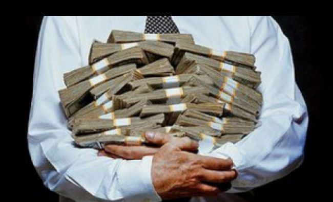 Sfaturile de care ai nevoie ca să nu cheltui niciun ban toată ziua