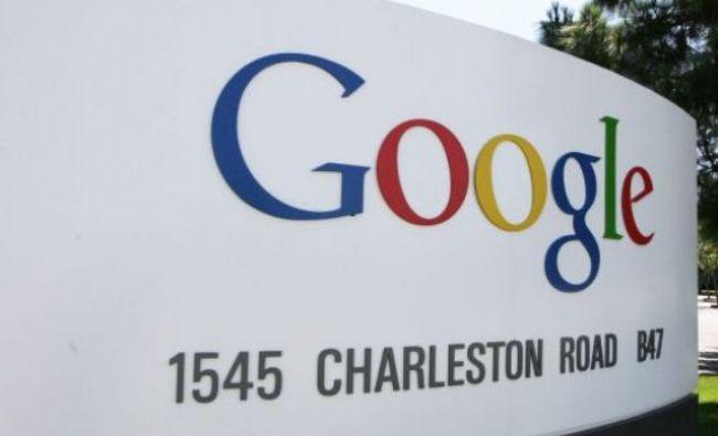 Alegeri europarlamentare: Google declară război fake news-ului. Milioane de reclame au fost eliminate